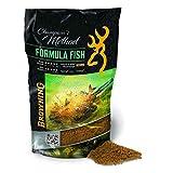 Browning Champion's Method Formula Fish Natural Scopex Caramelo 1 kg