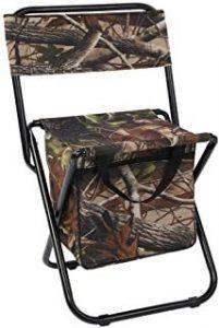 silla de camping Ocio en familia al aire libre
