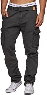 pantalón hombre