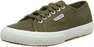 zapatillas unisex zapatillas deporte verde militar