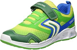Zapatillas verde militar las 10 mejores