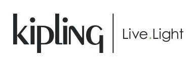 Mochilas Kipling mujer