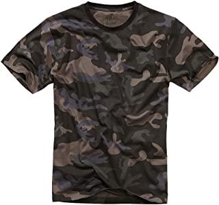 camiseta-militar-camo