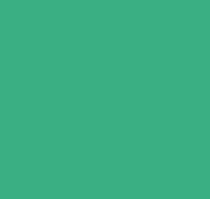 color menta combinar color Verde Militar