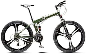 Bicicleta De Carretera De 24 Velocidades