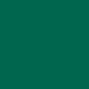 verde botella combinar color Verde Militar