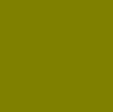 verde oliva combinar color Verde Militar