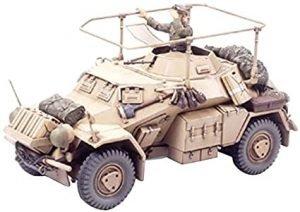 los vehículos militares guerra mundial