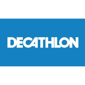 decathlon ropa sport