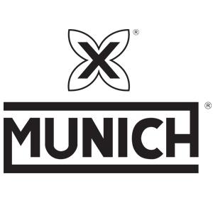 Munich verde militar