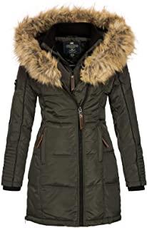 abrigo verde militar