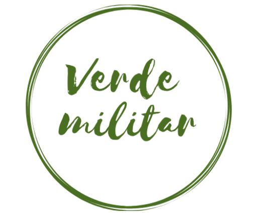 verdemilitar.com
