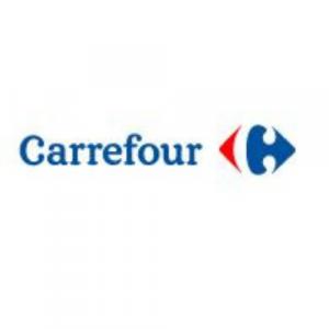 Carrefour verde militar
