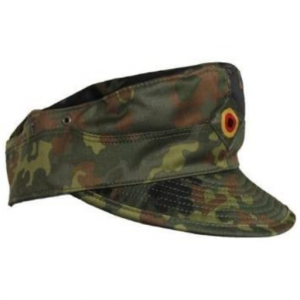 sombreros gorras verde militar hombre