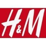 H&M  verde militar