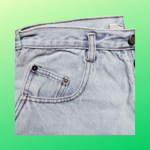 pantalón 5 bolsillos hombre
