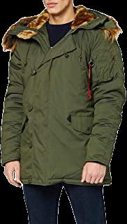 bomber_alpha_industrier_verde_militar-